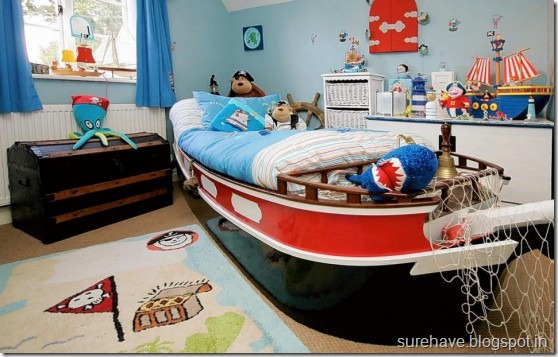 27 Cool Kids Bedroom Theme Ideas 1  How to Design Your Kids Room All Popular. Cool Stuff For Your Room