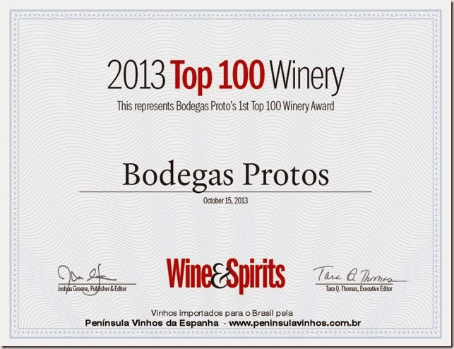 wine-spirits-protos-peninsula-vinhos