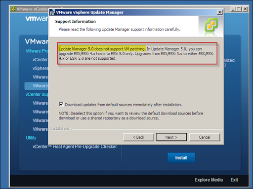Adobe Photoshop CS5 En-Ru-Ukr 12.0.1 By MarioLast.exe Serial Key Keygen