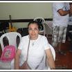 Cha da vovo -16-2012.jpg