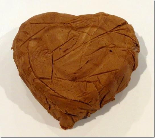 Marquise au Chocolat--TWD