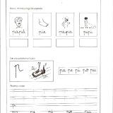 Ven a leer 1.page07.jpg