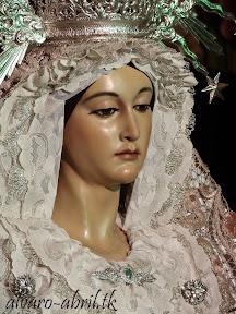 triunfo-granada-natividad-veinticinco-aniversario-2012-alvaro-abril-(19).jpg
