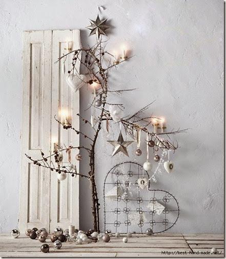 Arboles de Navidad buenanavidad com (36)