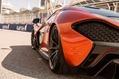 McLaren-P1-Bahrain-6