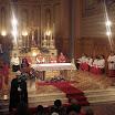 S.Patrono 2011 con il Prevosto emerito di Cernobbio -Mons. Ambrogio Gino Discacciati- (28).JPG