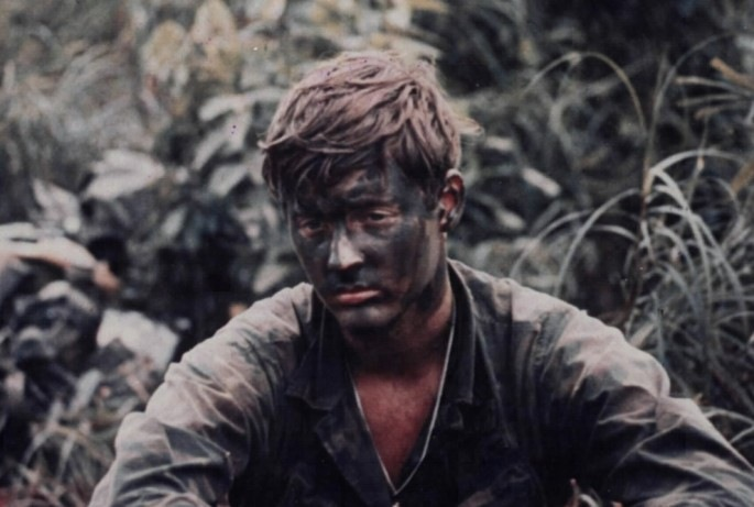 guerra_vietn-20