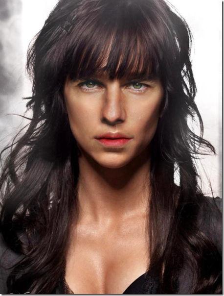 celebrity-gender-change-13
