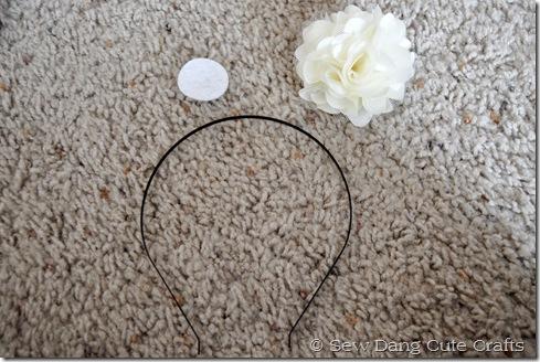 Metal-Headband-supplies
