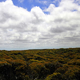Dynamic and Changing Landscapes of Kangaroo Island - Adelaide, Australia