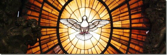 dove-holy-spirit-960x300