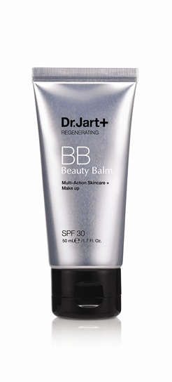 Dr Jart BB Regenerating Beauty Balm