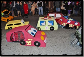 Carnaval2013 (94)