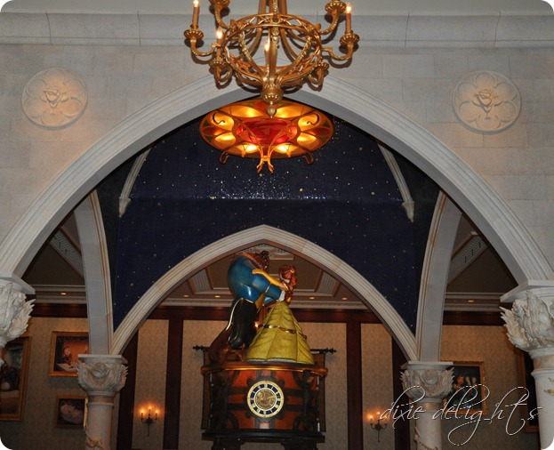 Disney December 2012 363