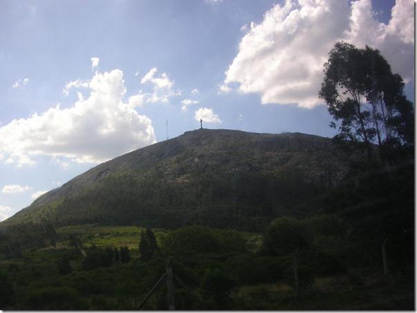 Cerro Pan Azucar 436