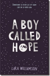 Fiction_ABoyCalledHope