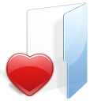 folder_love