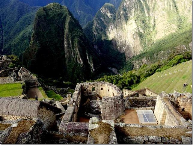Machu_Picchu_DSC02239