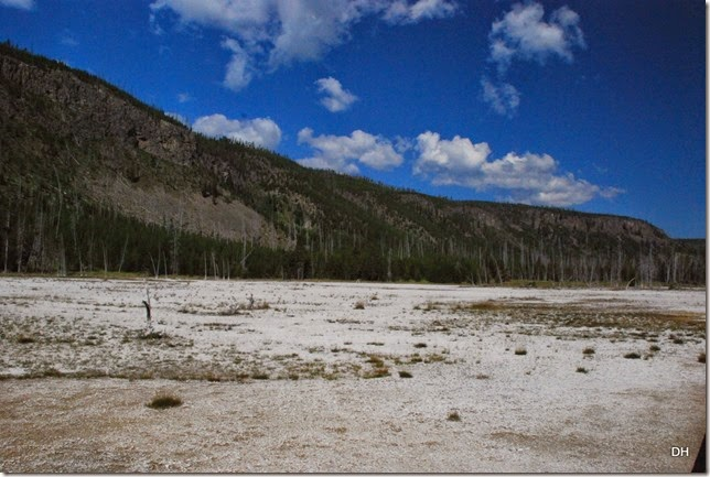 08-11-14 A Yellowstone National Park (293)