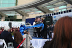 HCI - cutting of ribbon.jpg