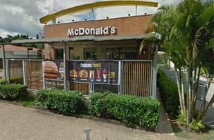 SP - Meetup DS-3DS - Pokémon e McDonalds