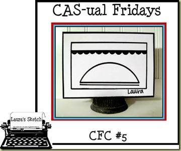 CFC5-Laura
