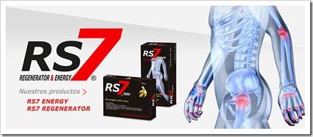 RS7 WEB