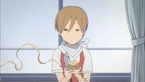 [HorribleSubs] Kimi to Boku - 01 [720p].mkv_snapshot_16.22_[2011.10.03_19.22.36]