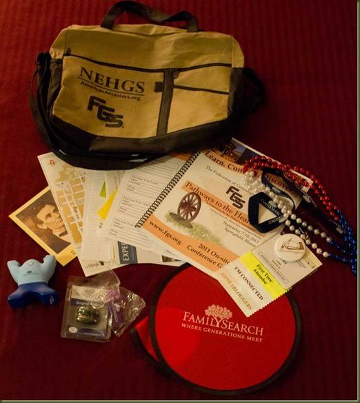 FGS2011_swag_bag