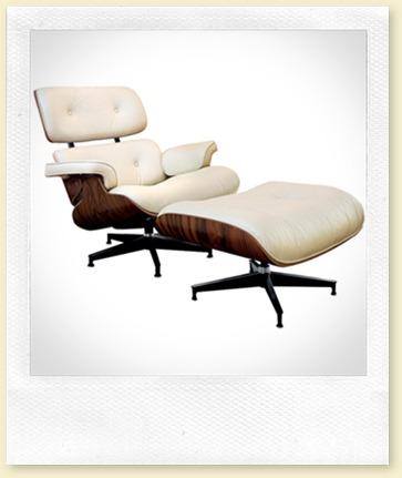 Poltrona-Charles-Eames