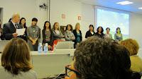 convegno 27 ottobre 2012 (24).JPG
