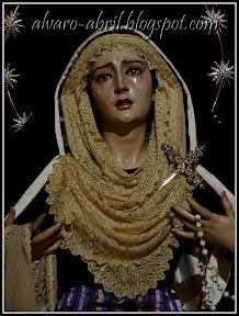 rosario-del-mar-almeria-alvaro-abril-hebrea-2012-(25).jpg