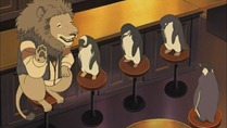 [HorribleSubs]_Polar_Bear_Cafe_-_37_[720p].mkv_snapshot_19.54_[2012.12.14_09.41.20]