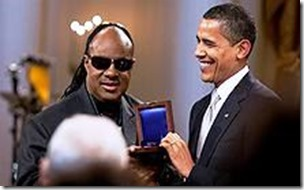 Barack_Obama Stevie_Wonder_with_Gershwin_Award_2-25-09