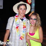 2013-07-20-carnaval-estiu-moscou-238