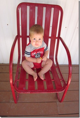 aug10 IP red chair