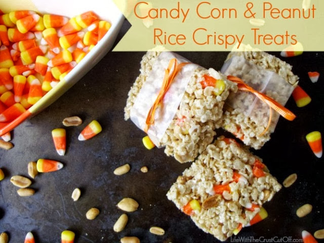 Candy-Corn-Peanut-Rice-Crispy-Treats1