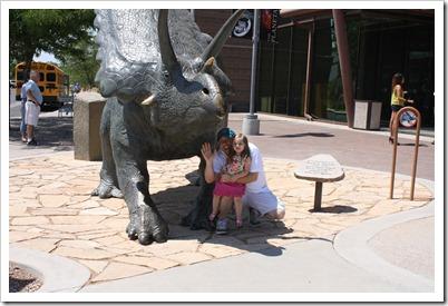 Albuquerque 2011 084