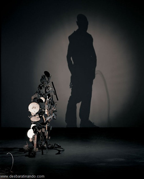 arte das sombras desbaratinando rubbish shadow sculptures tim noble sue webster (4)