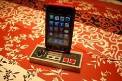 nes-iphone