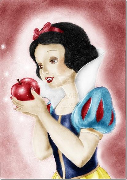 Blancanieves,Schneewittchen,Snow White and the Seven Dwarfs (32)