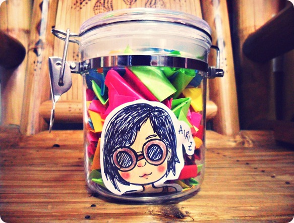 Jar of Smiles1