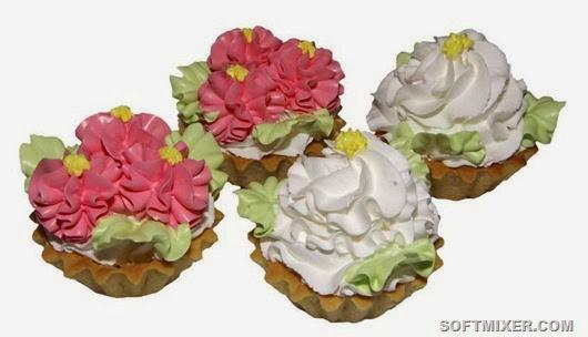 cake_03