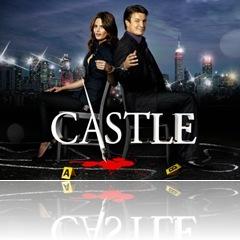 castle-4x01