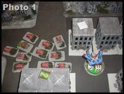 big-game-4-2091_thumb4_thumb