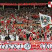 Oesterreich - Tuerkei, 6.9.2011,Ernst-Happel-Stadion, 23.jpg