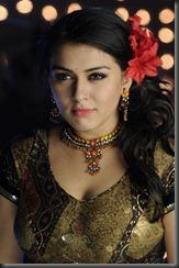 actress_hansika_latest_beautiful_photo