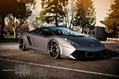 DMC-Lamborghini-Soho-Gallardo-10