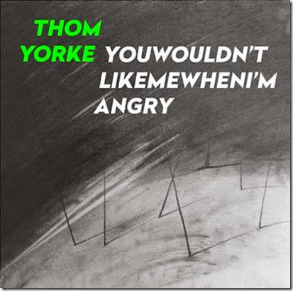 thom-yorke29