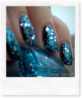 OPI Gone Gonzo 4 (1280x905)